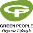 Greenhouse Therapies Chester Cheshire CH1 uses Green People Organic Skin Care Products during Facials