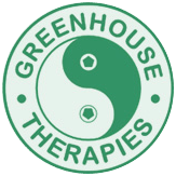 Greenhouse Therapies Ltd