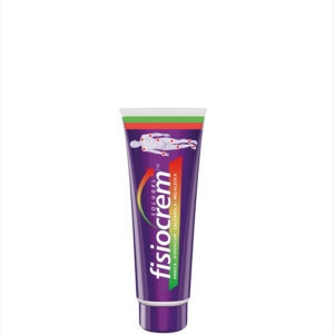 Fisiocrem-Solugel-60-ml